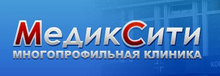 Медицинский центр МедикСити на Полтавской