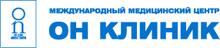 ОН КЛИНИК БЕЙБИ на Воронцовской 13/14