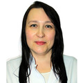 Теник Юлия Николаевна - аллерголог, иммунолог г.Москва