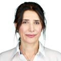 Джиджоева Инна Давидовна - гинеколог, узи-специалист г.Москва