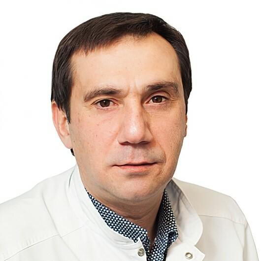 Отделение УФМС Марьино в ЮВАО - оформление